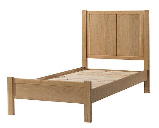 Oak 9 - 3' Bed