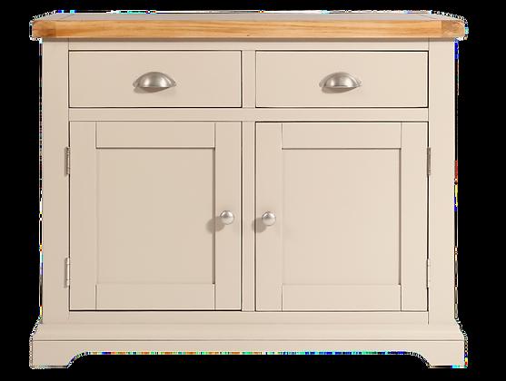 Truffle & Oak - 2 Door Sideboard