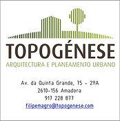 LogoAssTopogenese1.jpg