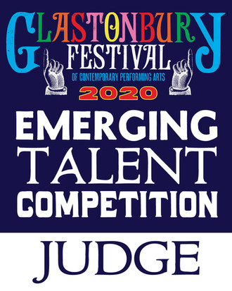 GLASTONBURY 2020 EMERGING TALENT COMPETITION: CALL FOR ENTRIES