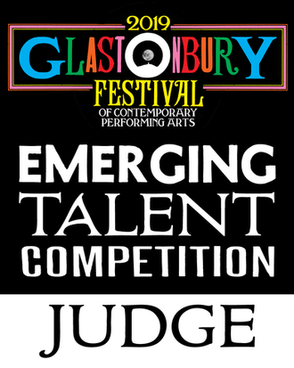 GLASTONBURY 2019 EMERGING TALENT COMPETITION OPENS!