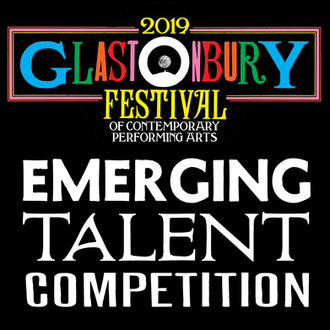 GLASTONBURY EMERGING TALENT COMPETITION 2019: EIGHT STILL STANDING