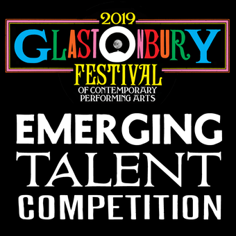 GLASTONBURY EMERGING TALENT COMPETITION 2019: MY 3 CHOICES