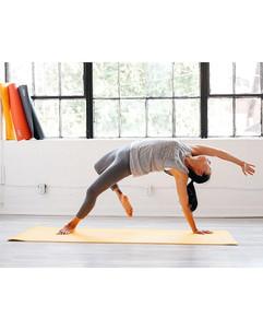 B_Yoga_-_B_MAT_Pose_2_2000x.jpg
