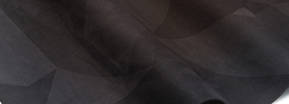 YDL_Geo-Night_Combo_MAT_front-1_high-res
