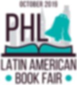 LatinAmericanBookFair2019_LOGO_3.png