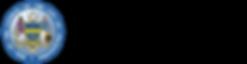 LogoC_Black.png