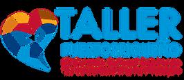 TallerlogoColor18.png
