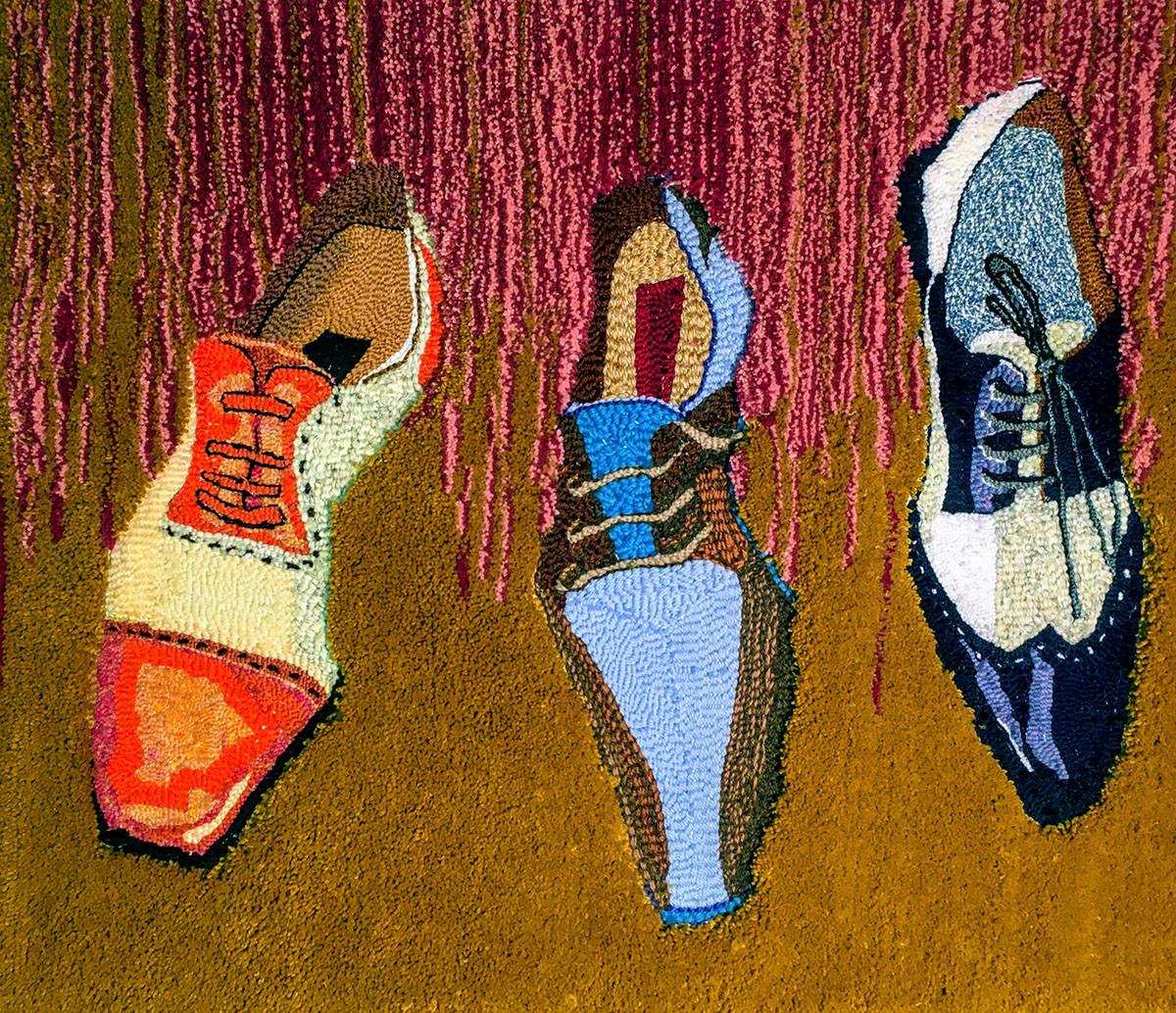 ShoesRug.jpg