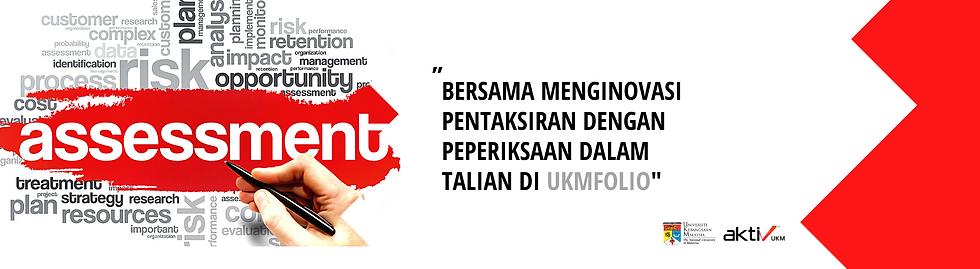 Copy of Header Pengajaran-UKM  - ePentak