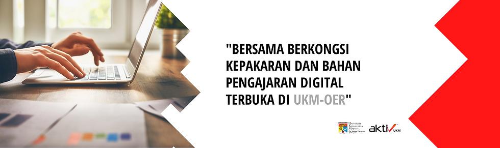 Pengajaran-UKM  - UKM OER (1).png