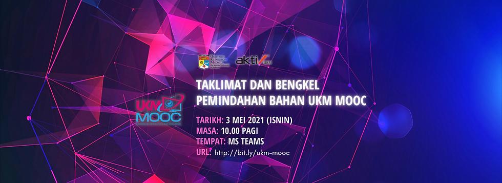 Banner Pengajaran-UKM  - UKM MOOC (1).pn