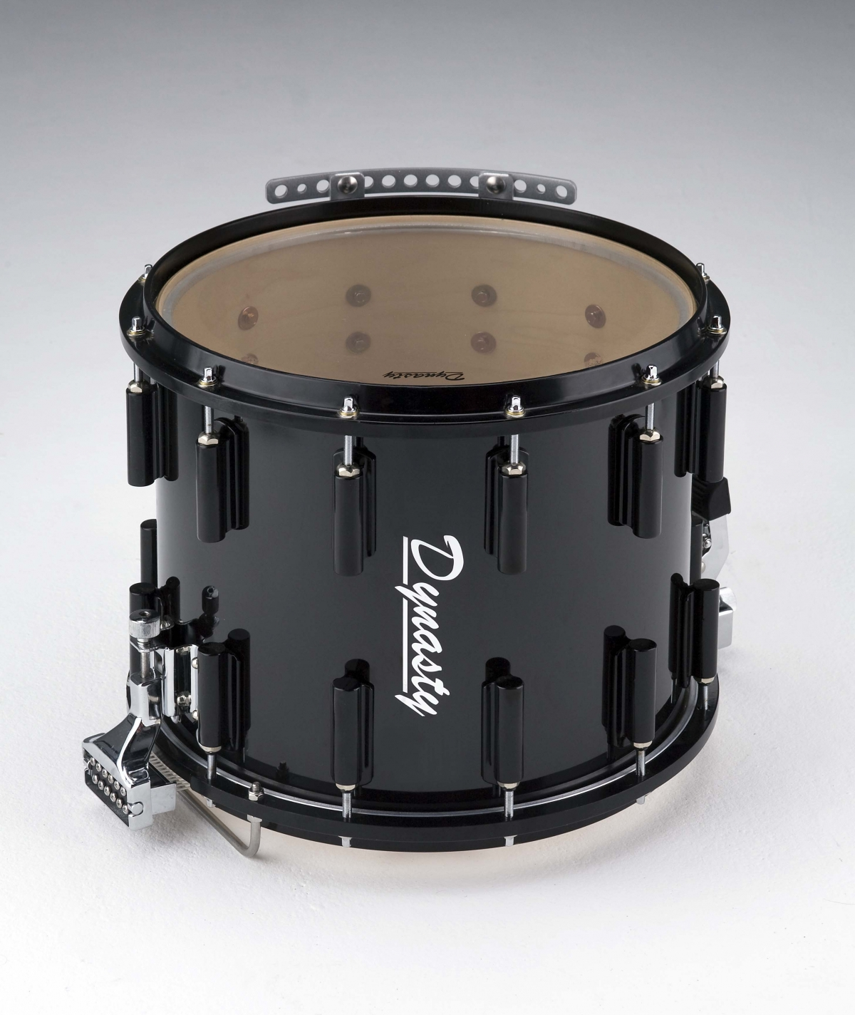 ms ld14n dynasty marching snare drum musix instruments. Black Bedroom Furniture Sets. Home Design Ideas