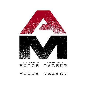 Anthony Marantz   voice actor