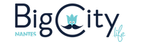 logo-bigcitylife.png