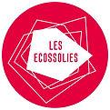 logo_ecossolies_pastille.jpg