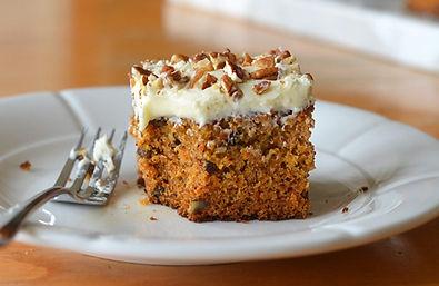 carrot-cake2-1200x780.jpg