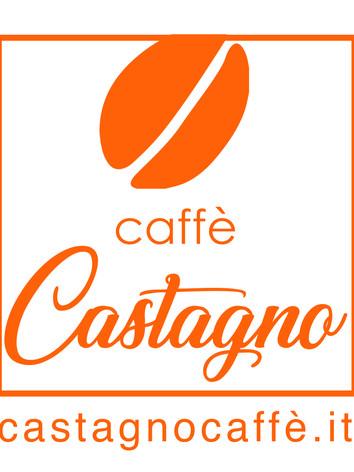 castagno_logo_arancio.jpg