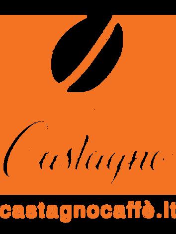 castagno_logo_bianco+arancio.png