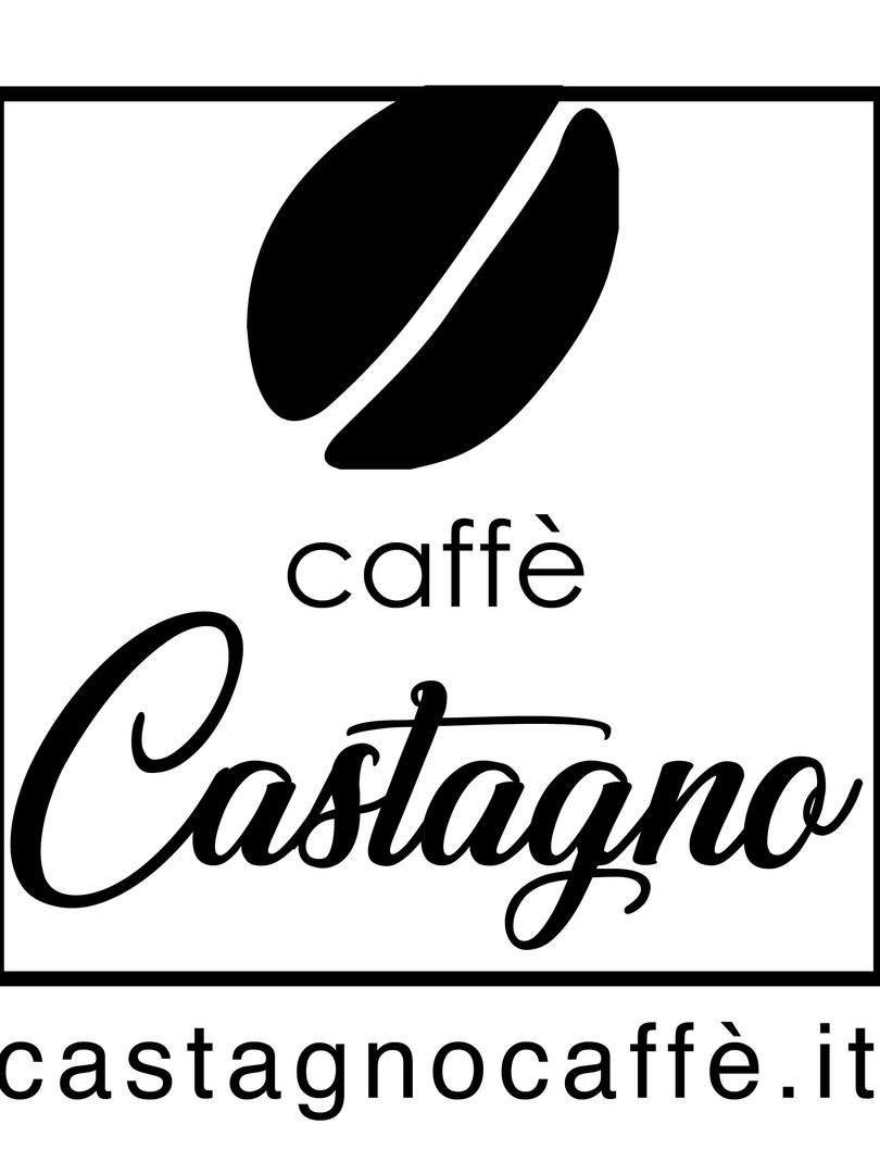 castagno_logo_nero.jpg