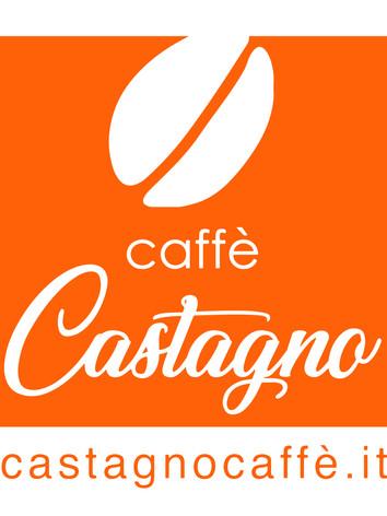 castagno_logo_bianco+arancio.jpg