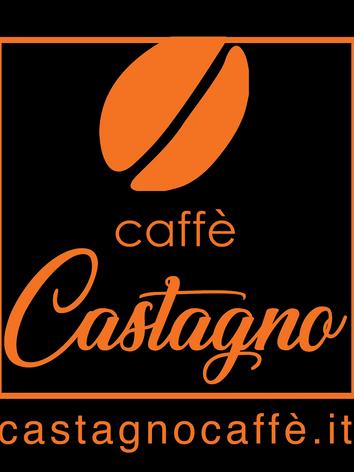 castagno_logo_arancio pieno.png
