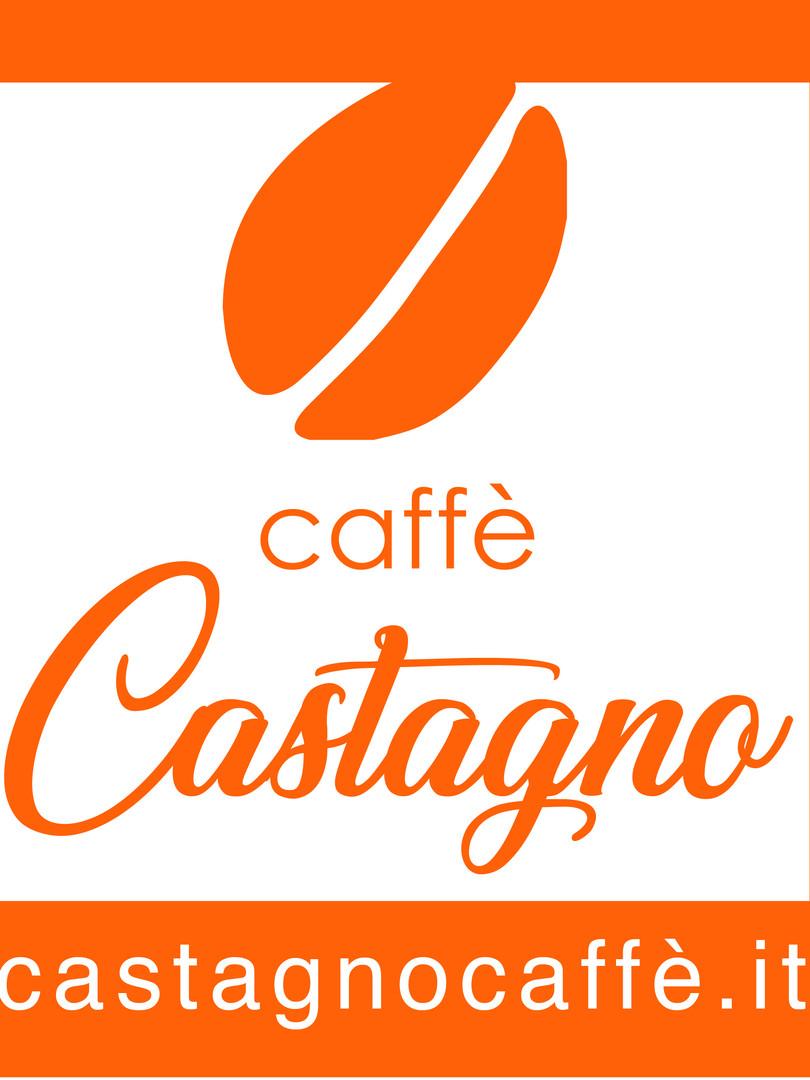 castagno_logo arancio+nero.jpg