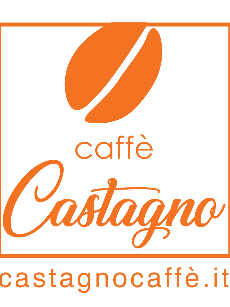 castagno_logo_arancio.png