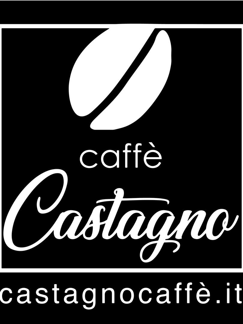 castagno_logo_bianco+nero.jpg