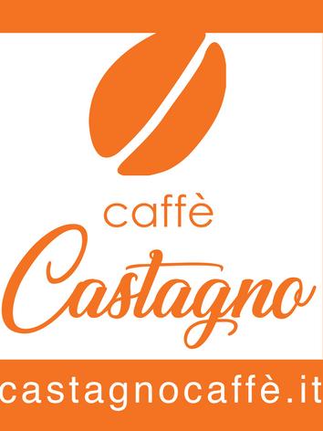 castagno_logo arancio+nero.png
