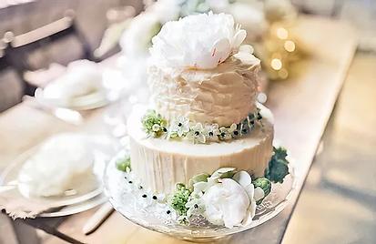 Stunning Wedding Cake.webp