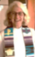 Rev. Enwright (for website bio 1).jpg
