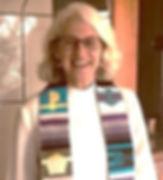 Rev. Enwright (for website bio 1).jpg