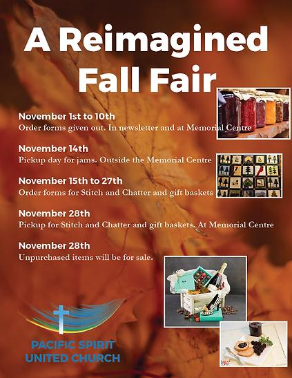 Fall Fair 2020 poster v4 (8.5x11).png