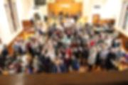LW 16 Congregational Photo.JPG