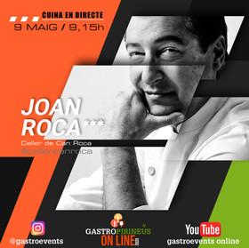 Joan Roca ok.jpg