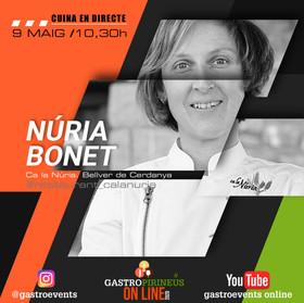 Nuria Bonet ok.jpg