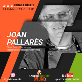 Joan Pallares ok.jpg