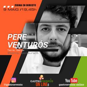 Pere_Venturós_ok.jpg
