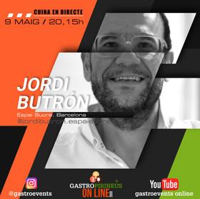 Jordi_Butrón_ok.jpg
