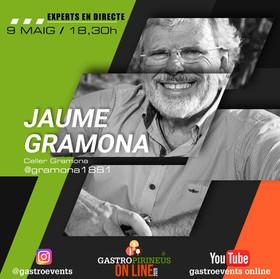 Jaume Gramona.jpg
