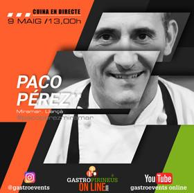 Paco Perez ok.jpg