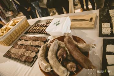 Gastroebre 2018 - Foto Gemma Martz