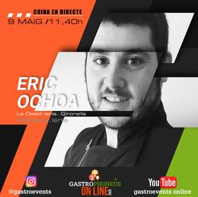 Eric Ochoa ok.jpg
