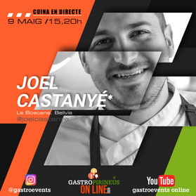 Joel Castañé ok.jpg