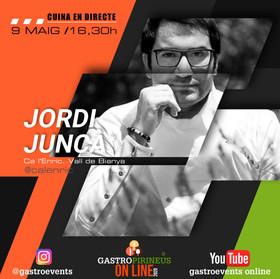 Jordi_Juncà_ok.jpg