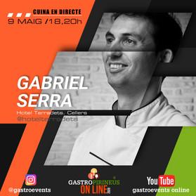 Gabriel Serra ok.jpg