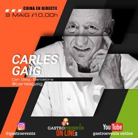 Carles Gaig ok.jpg