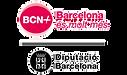 diputacio_barcelona_web_turijobs_1.png