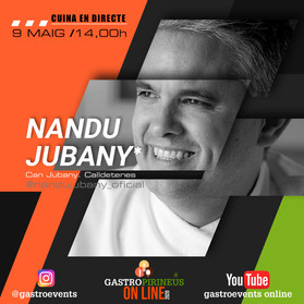 Nandu Jubany ok.jpg